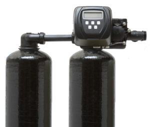 water refiner for your home